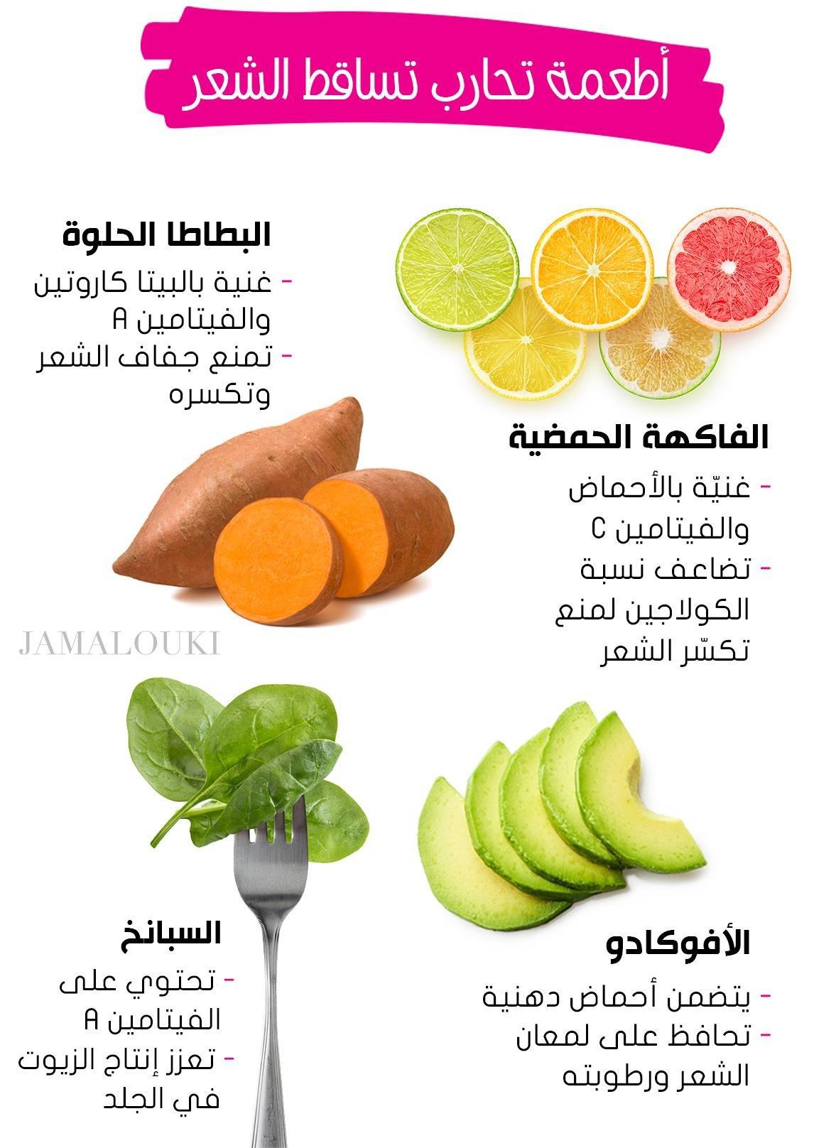 صحي برغي قوي اشياء مفيدة للشعر Arkansawhogsauce Com